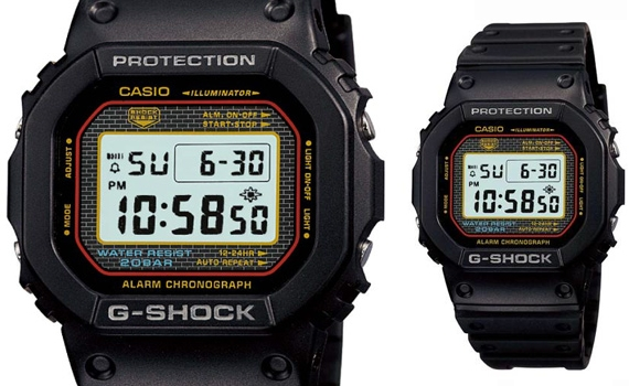 Spike Lee x G-Shock DW-5600 25th Anniversary Watch.jpg
