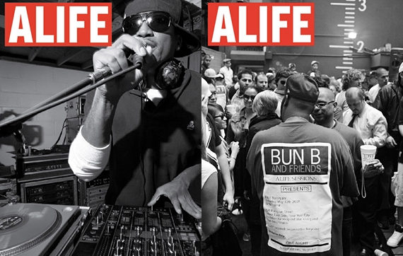 ALIFE SESSIONS 2008 T-shirt Collection.jpg