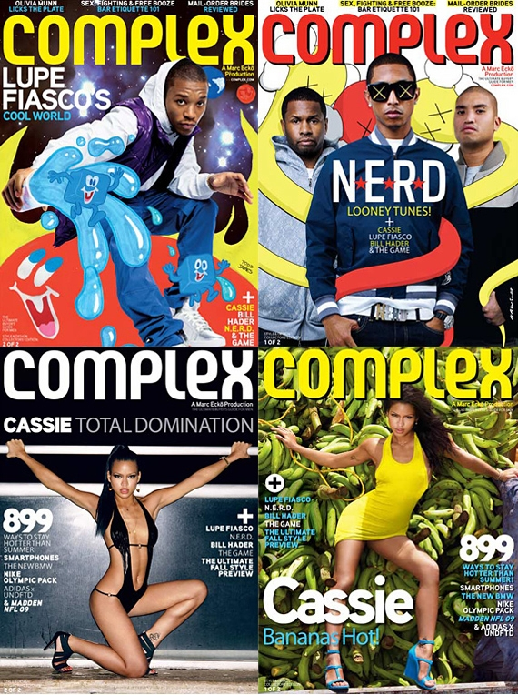 complexcover.jpg