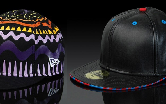 CTRL New Era 59FIFTY Cap 2008 Fall Winter.jpg