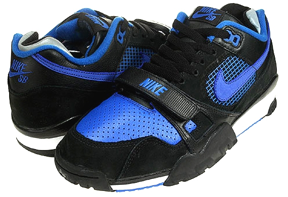 Nike SB Air Trainer TW 2 Royal Blue.jpg