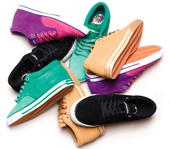 The Hundreds 2008 Fall Footwear.jpg
