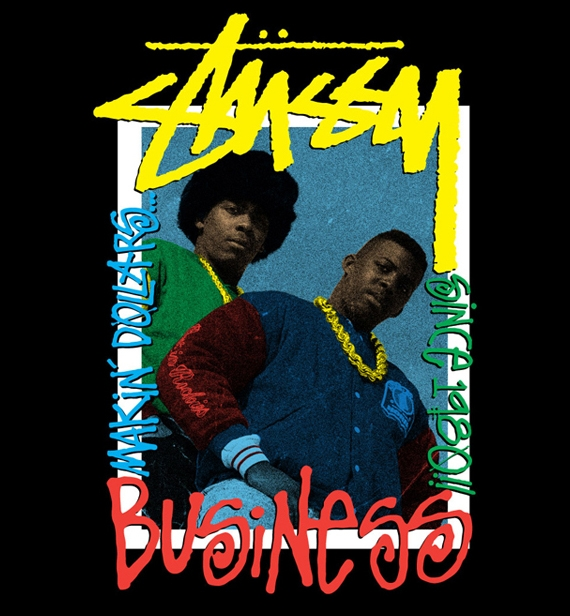 EPMD x Stussy Strictly Business Tee.jpg