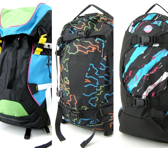 Burton 2008 Fall:Winter Bag Collection.jpg