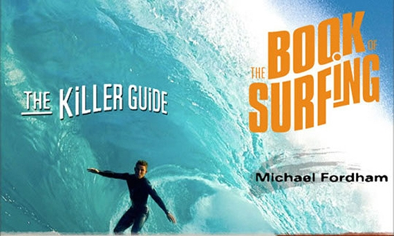 The Book Of Surfing By Michael Fordham.jpg