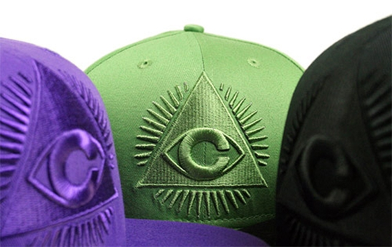 "Commonwealth x New Era 59FIFTY All ""C"" EEING Fitted Cap.jpg"