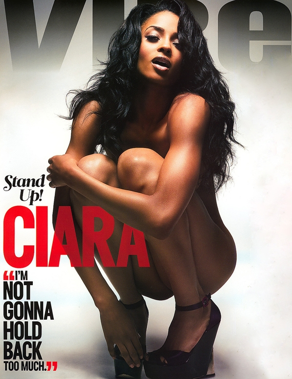 Ciara Vibe CC Version.jpg