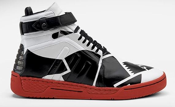 Y-3 Fall:Winter 2008 Footwear.jpg