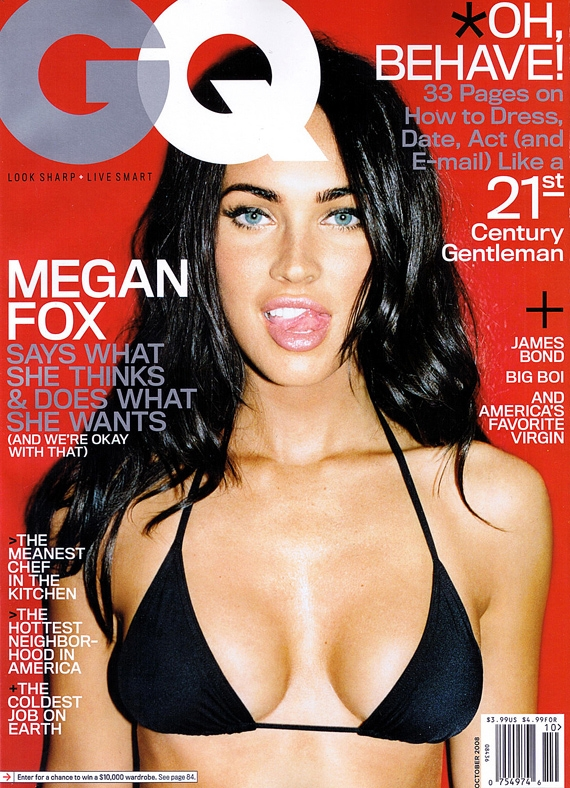 Megan Fox in GQ.jpg