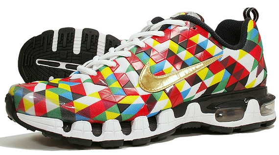 Nike Tuned Air x Air Max Plus.jpg
