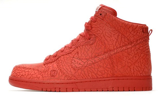 "Nike ""Ultimate Glory"" Dunk Hi.jpg"