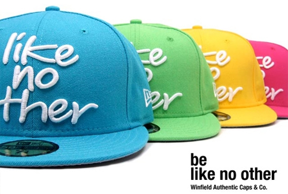 WINFIELD x NEW ERA 「LIKE NO OTHER」59fifty Cap.jpg