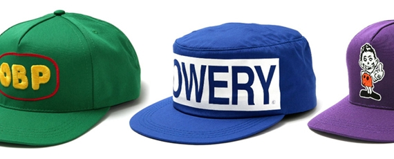 Off Bowery 2008 Fall:Winter Collection - September Items.jpg