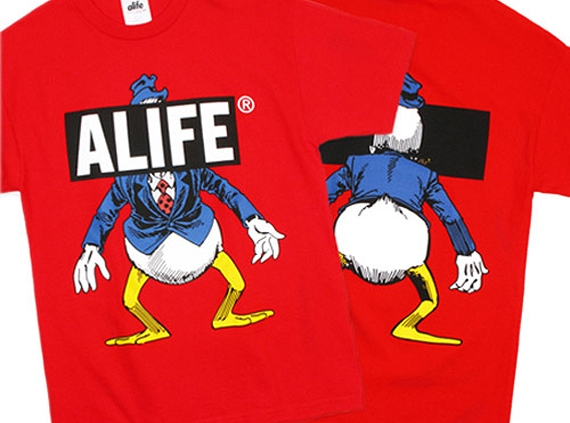 ALIFE 2008 Fall Collection.jpg