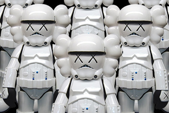 OriginalFake x Star Wars Storm Trooper KAWS Companion Release.jpg