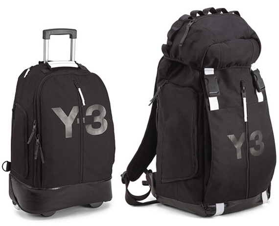 adidas Y-3 2008 Fall:Winter Bag Collection.jpg