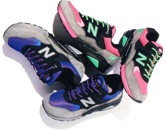 realmadHECTIC x Mita Sneakers x New Balance MT580 14th.jpg