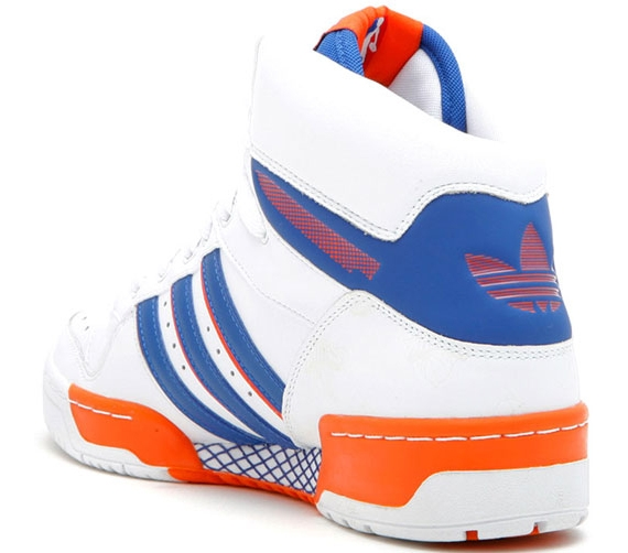 Adidas Metro Attitude Hi | Knicks and Celtics.jpg