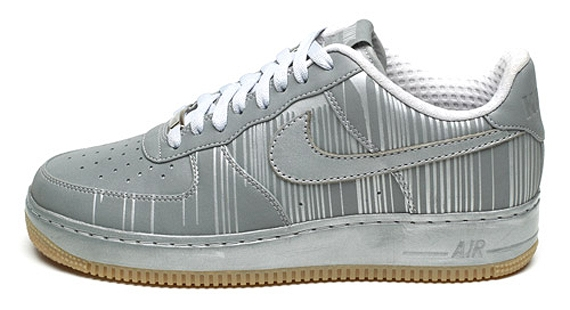 Nike 1World KRINK Air Force 1 Set.jpg