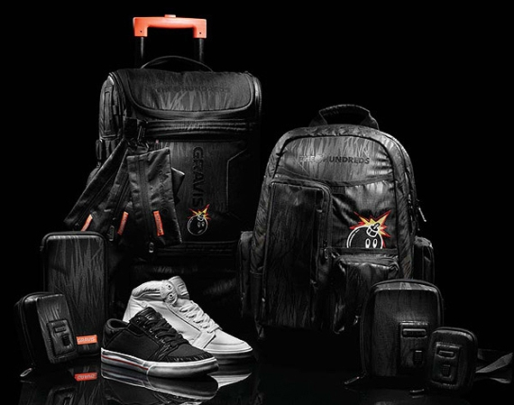 "GRAVIS x THE HUNDREDS ""BLACK BOX"" COLLECTION.jpg"