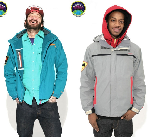 "Mishka 2008 Fall ""Skyway Trippers"" Collection.jpg"