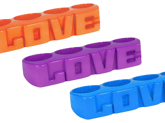 TI$A Neon Love Rings.jpg