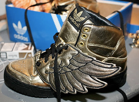 adidas x Jeremy Scott Metro Attitude | First Images.jpg