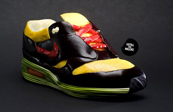 "Nike ""Fruit And Vegetable"" Sculptures.jpg"