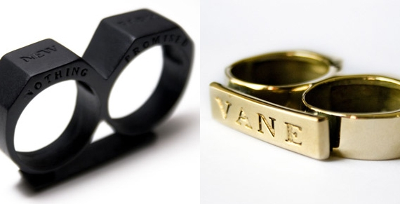 Vane Two-Finger Brass Knuckle Ring.jpg