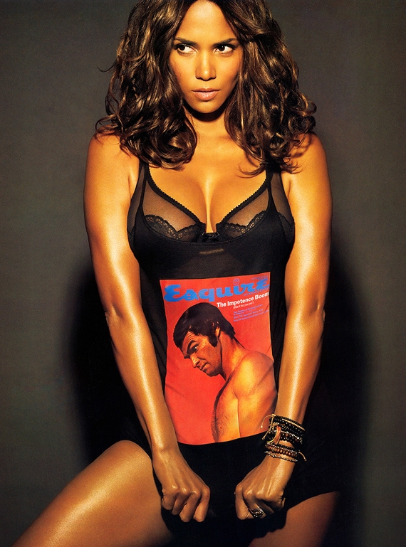 Halle Berry in Esquire 2008.jpg