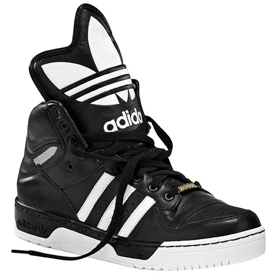 adidas Originals by Originals Collection - Jeremy Scott.jpg