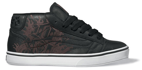 Vans x Rebel8 No Skool 2 Mid.jpg