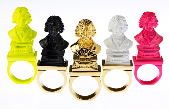 "Ambush ""BEEEEETHOVEN"" Series Rings.jpg"