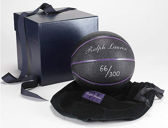 LeBron James x Ralph Lauren Purple Label.jpg