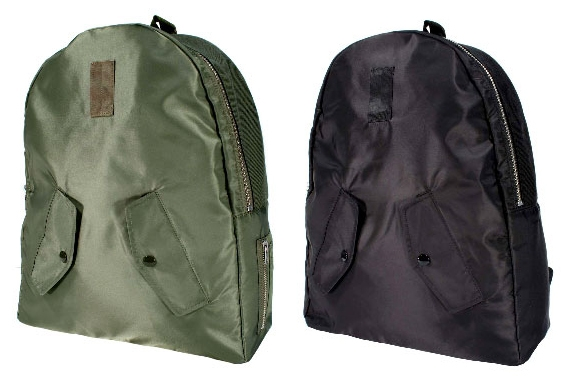 Phenomenon MA-1 Backpack.jpg