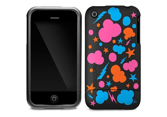 Parra x Incase Curated by Arkitip   3G iPhone Case.jpg