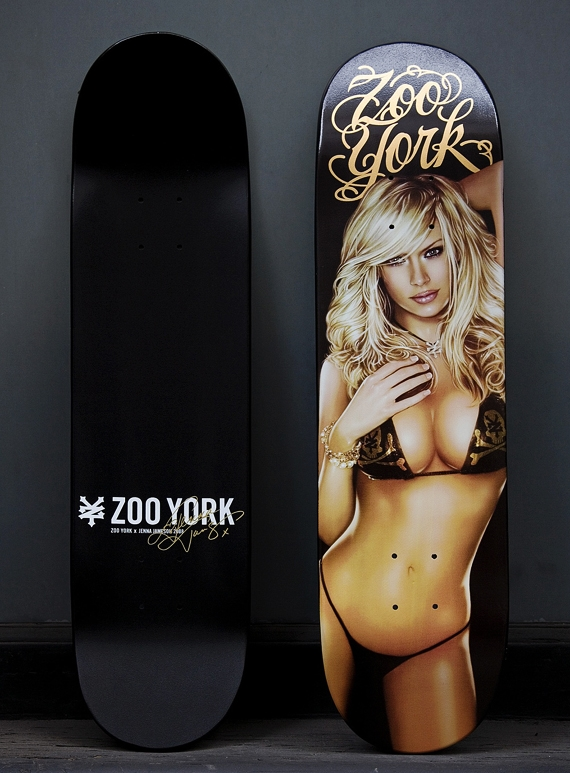 Zoo York x Jenna Jameson.jpg