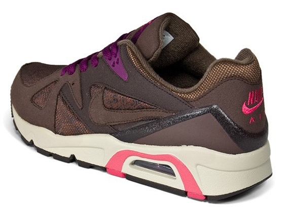 Nike Air Structure Triax 91.jpg
