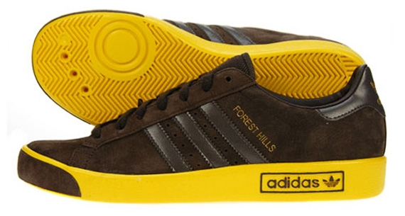 adidas Originals Forest Hills - JD Exclusive.jpg