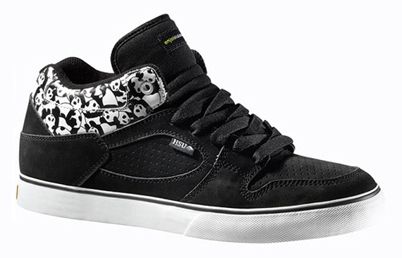enjoi Skateboards x Emerica Jerry Hsu Sneaker.jpg