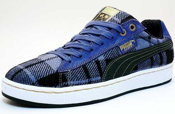 Puma-BASKET-2-FLANNEL-'LIMITED-EDITION'.jpg