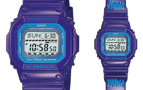 In4mation x Casio G-Shock DW-5600.jpg