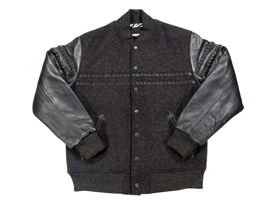 swagger Studded Wool Stadium Jacket.jpg