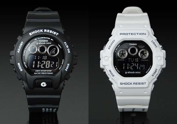 FINAL HOME x Casio G-Shock Mini.jpg