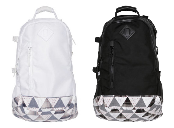 Visvim Shaker Backpack Collection.jpg