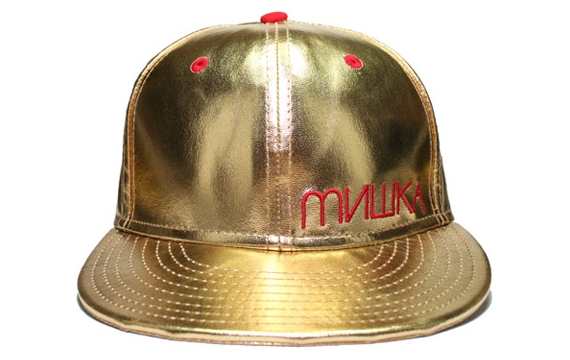 Mishka x New Era Cyrillic Foil 59Fifty Fitted Cap.jpg