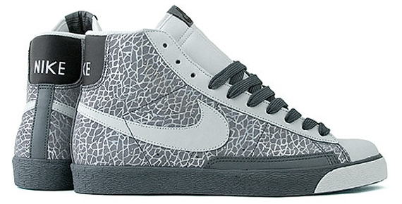 Nike Nike Holiday 2008 Collection Blazer Hi.jpg