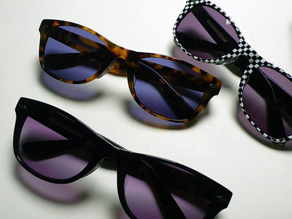 "Resonate ""Brian"" Sunglasses.jpg"