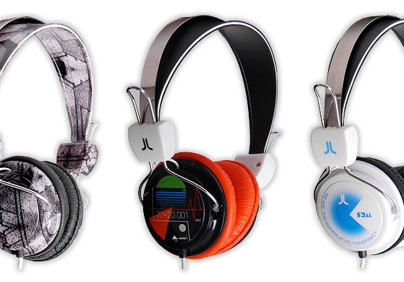 WeSC Artist Series Headphones.jpg