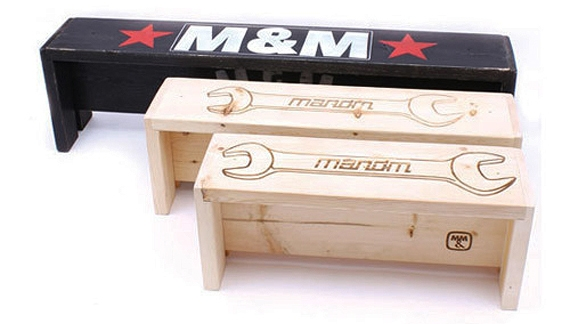 M&M Custom Performance Furniture Benches.jpg